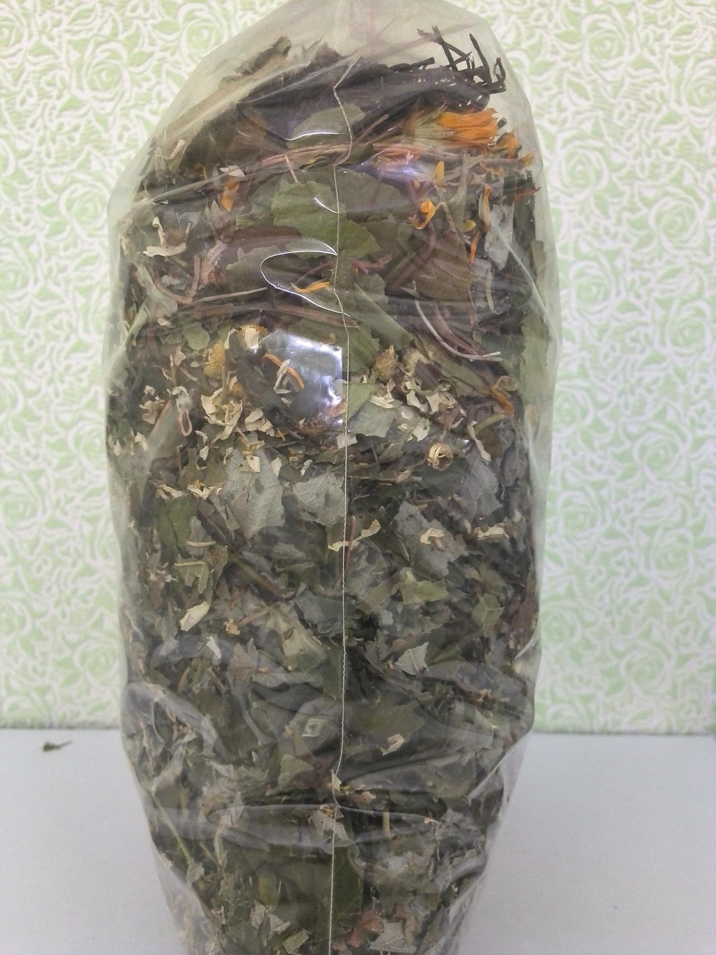 чай ласточка для похудения цена